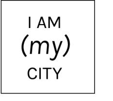 iamycity logo 5