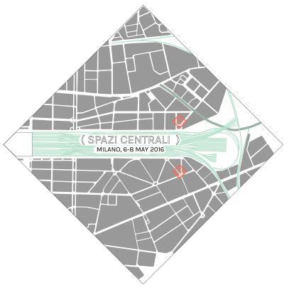 Alex map Milan-01