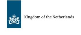 Ambassade  Consulaat NL