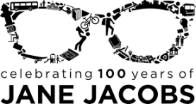 JJ100